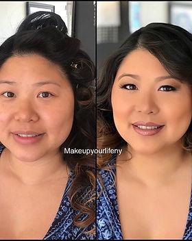 #makeupyourlifeny #maternityphotography