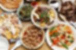 REUNION DINNER_010219.jpg