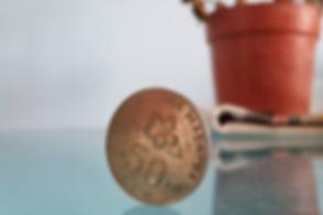 硬币.jpg
