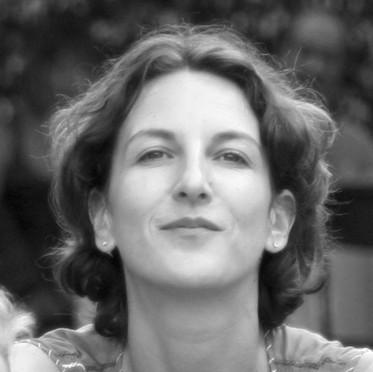 Mariana David