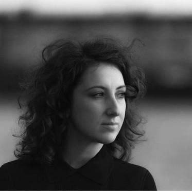 Alyssa Nitchum