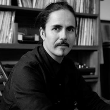 Damian Romero