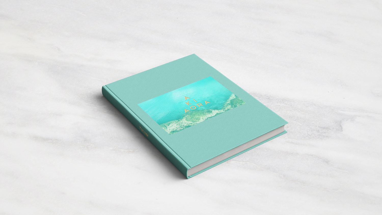 book1 (1).jpg