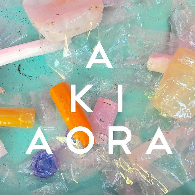 akiaora2017portada+2.jpg