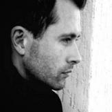 Jacob Kirkegaard