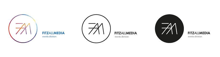 Fitzallmedialogo2.jpg