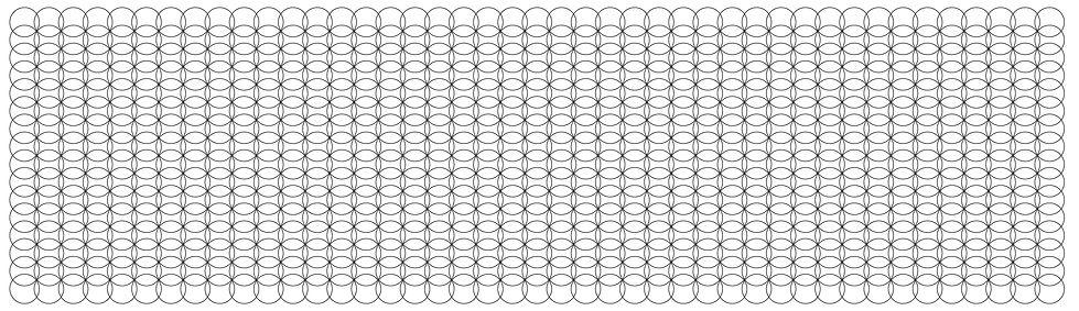 link graphic-100.jpg