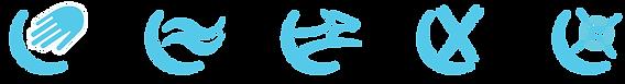 fsm-r-symbols.png