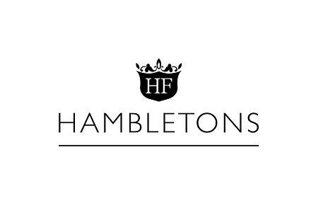 HF logo masterblack_nostrapline.jpg