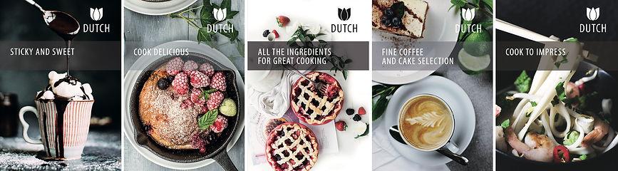 Dutchposters.jpg