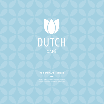DutchFcover.png