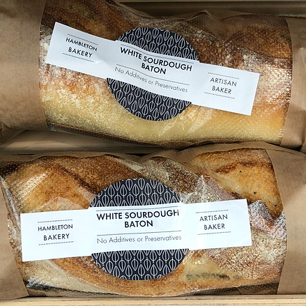 BE Bread labels.png