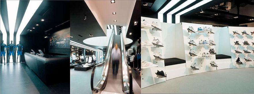 adidas-london-1.jpg