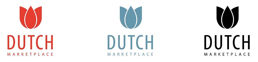 Dutchlogos_colour.png