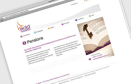 jake_add_wealth_web2.jpg
