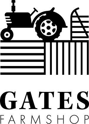GFS_logo300ppiGreyScale.jpg