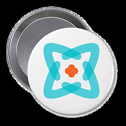 fla-badge.png