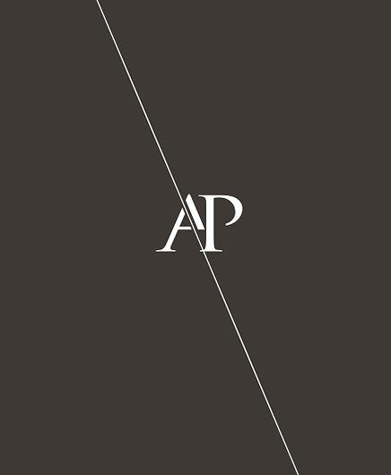 jake_studio_ap_logo.png