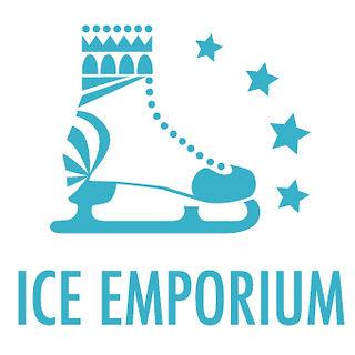 IceEmporium_logo.jpg