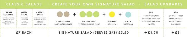 BE_saladsign.png