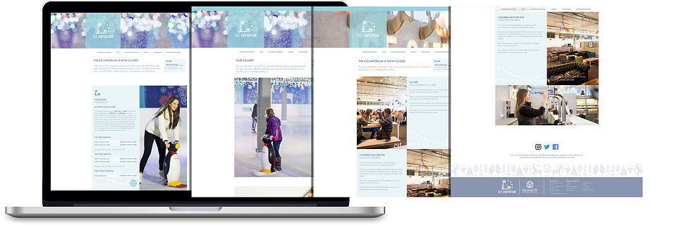 Iceemporiumwebsite.jpg