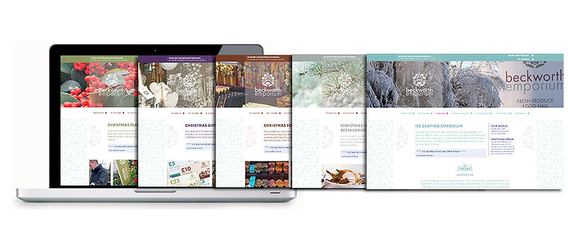 beckworth-website.jpg