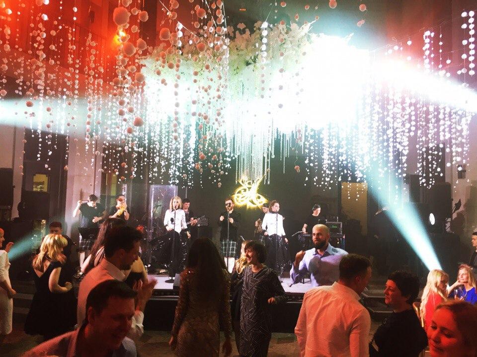 #jokersband #stylewedding