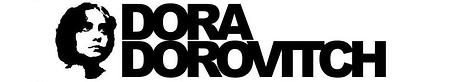 Dora Logo.png
