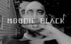moodie-420x260