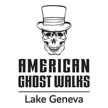 Amercian Ghost Walk Tours.jpg