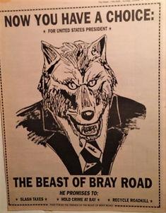 Beast News 3.jpg
