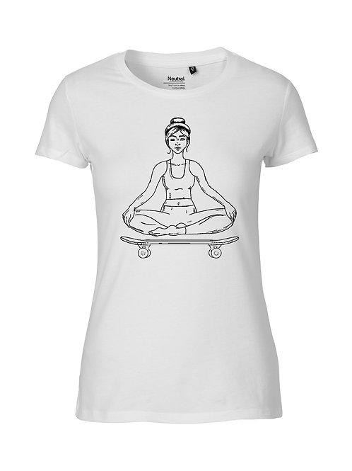 Yoga Fit F