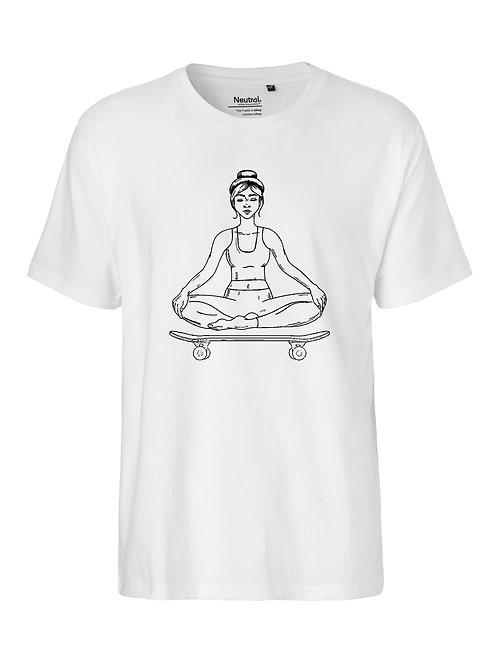 Yoga Classic H