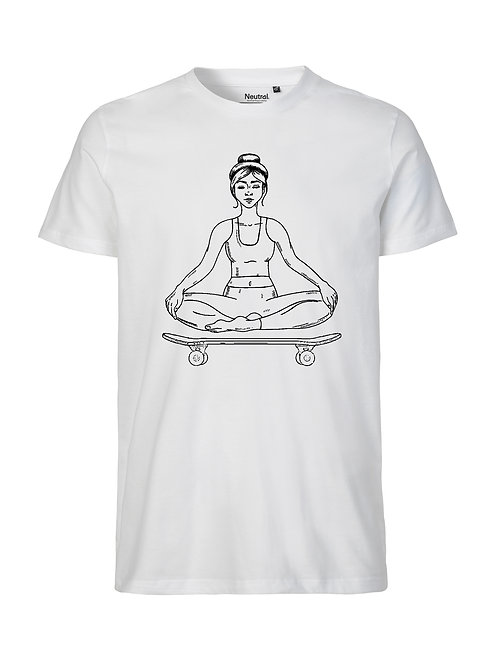 Yoga Fit H