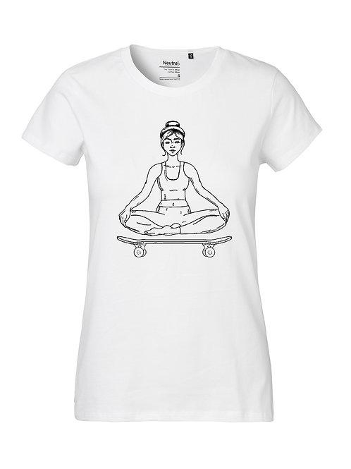 Yoga Classic F
