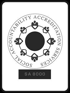 SA8000.png
