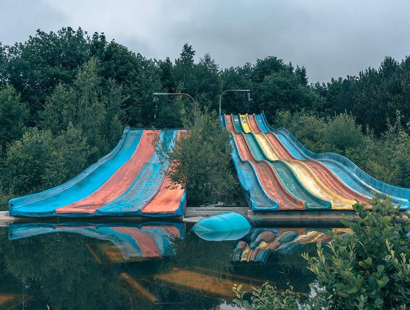 parc-aquatique-wayne-lo-2-1310x873