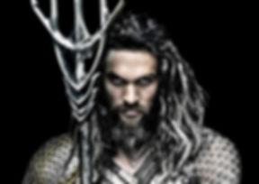 Aquaman_textless_promo.jpg
