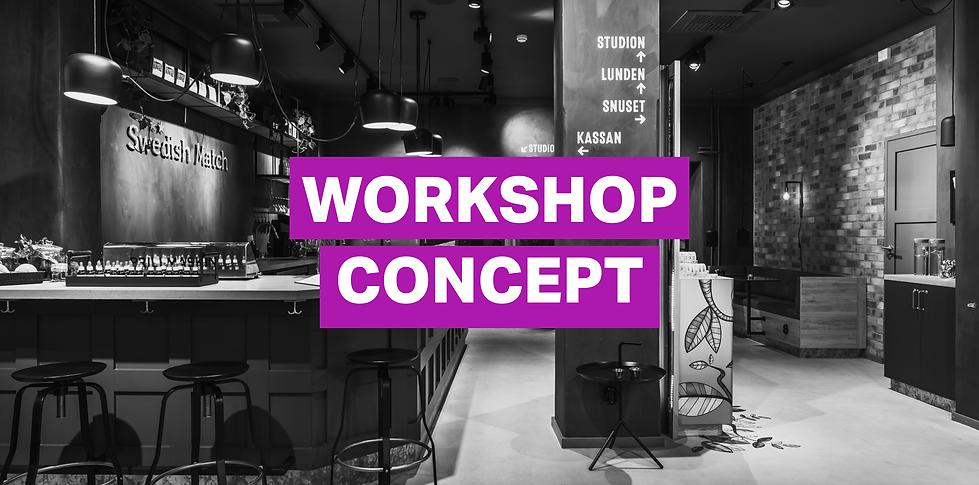 workshop concept.png