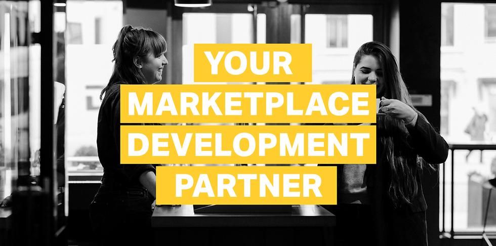 marketplace partner.png