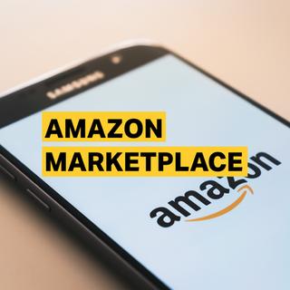 amazon marketplace2.png