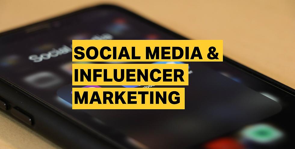 social media influencer marketing.png