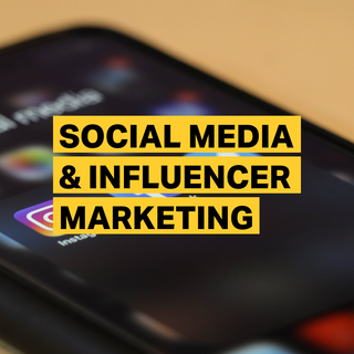 social media influencer marketing2.png
