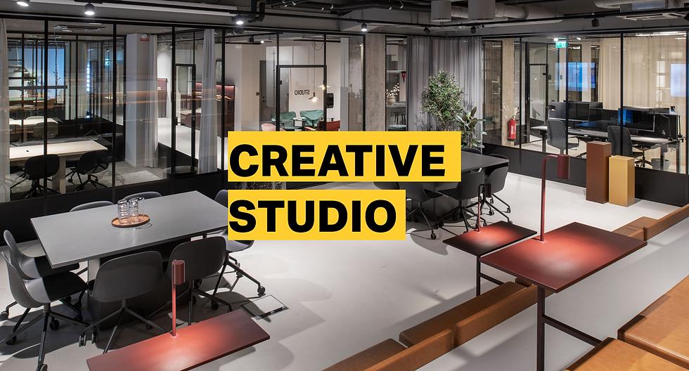 creative studio.png