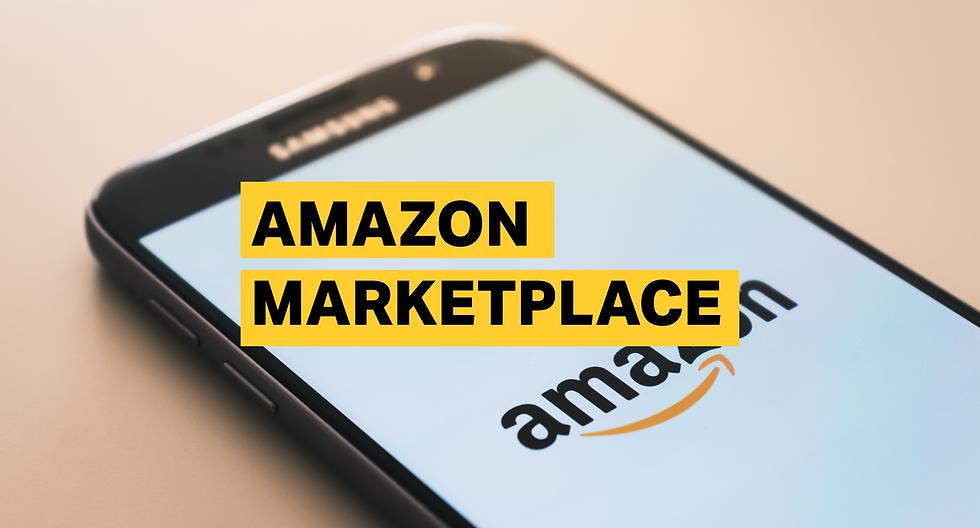 amazon marketplace.png