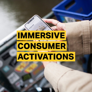 immersive consumer activations2.png