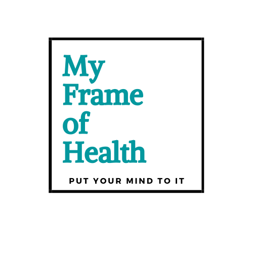 My Frame of Health (6).png