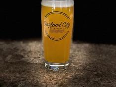 Garland City Beer Works Watertown NY