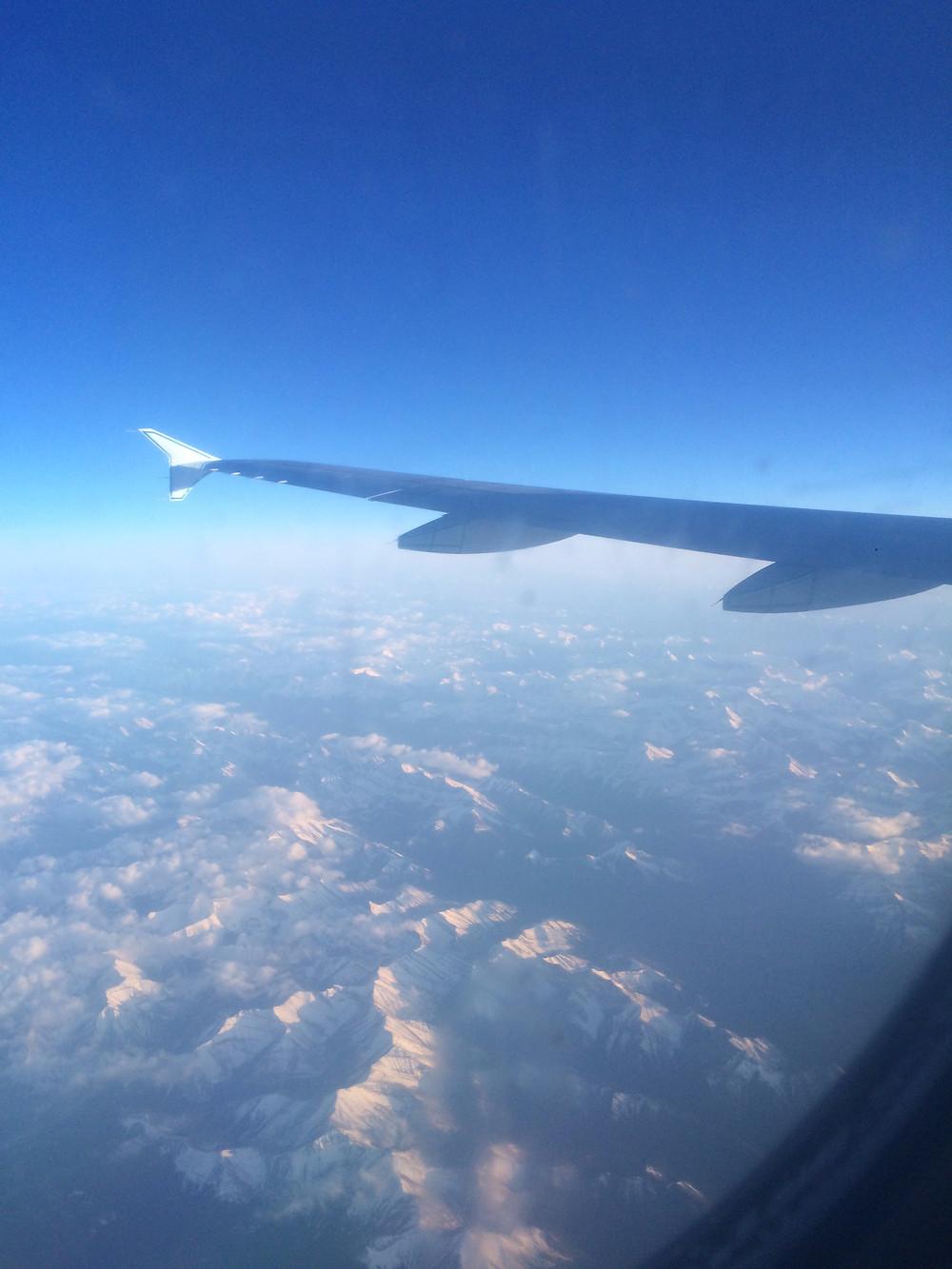 Olivia from plane_edited.JPG