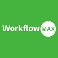 logoworkflowmax.png